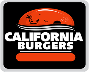 California Burgers - Contact Us